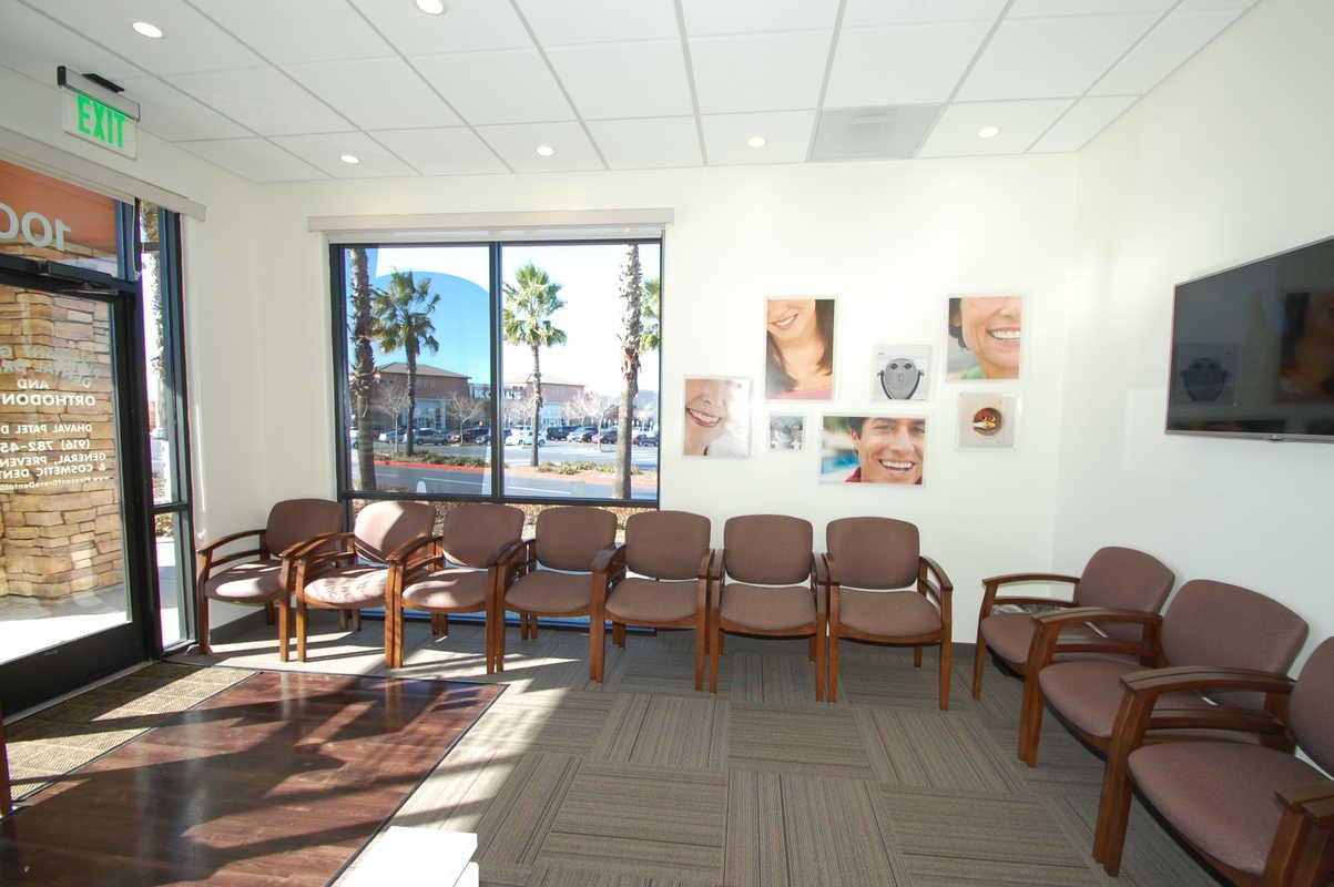 Pleasant Grove Dental Group and Orthodontics image 4