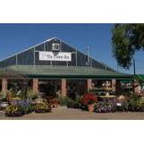 The Flower Bin Garden Center & Nursery