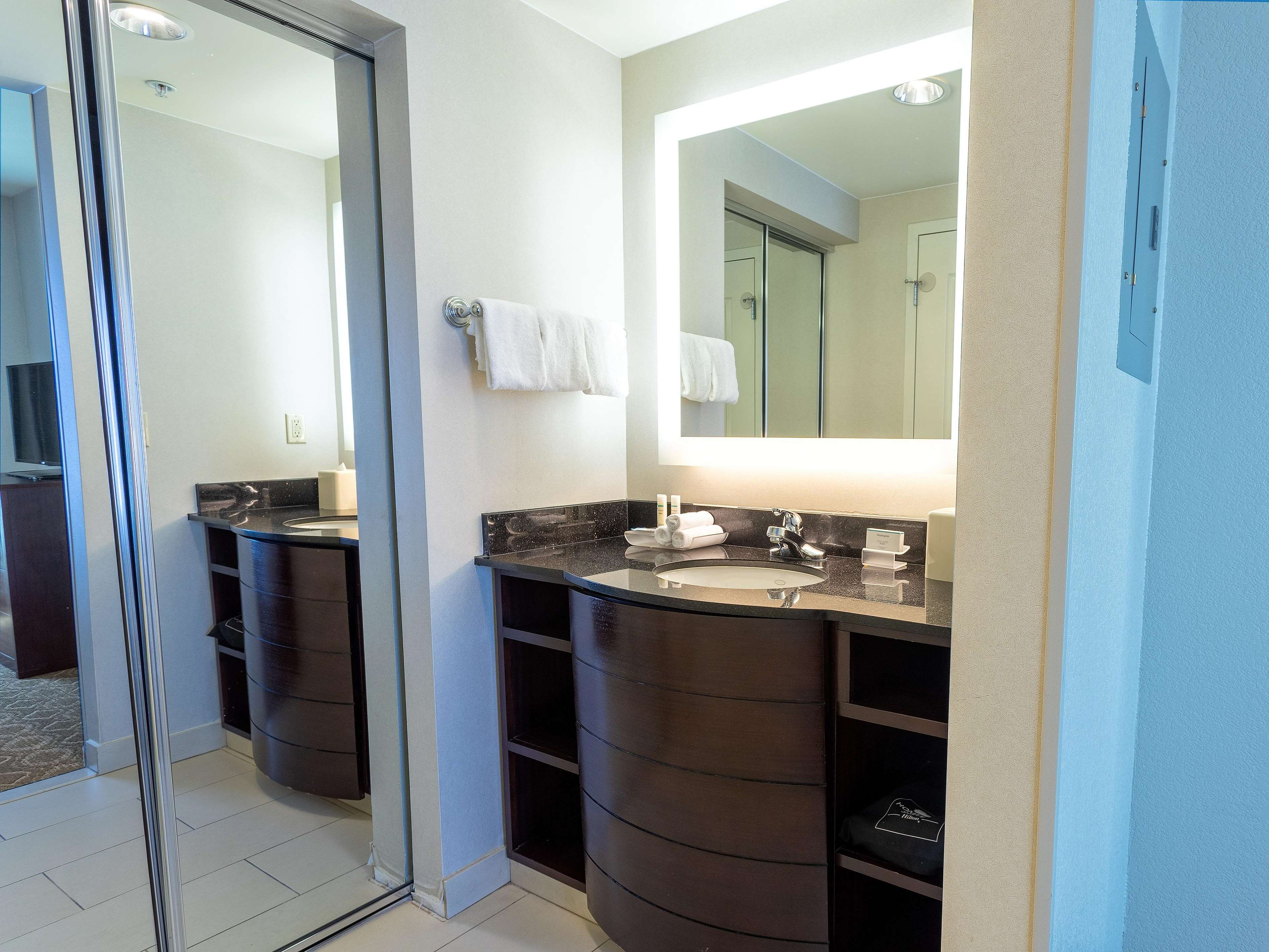 Homewood Suites by Hilton Carlsbad-North San Diego County image 14