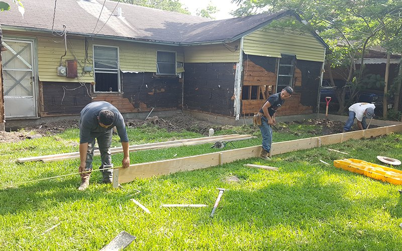 24/7 Complete Restoration LLC image 0