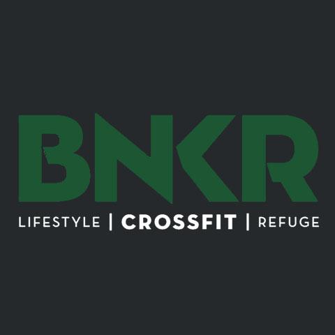 CrossFit BNKR Richmond image 5