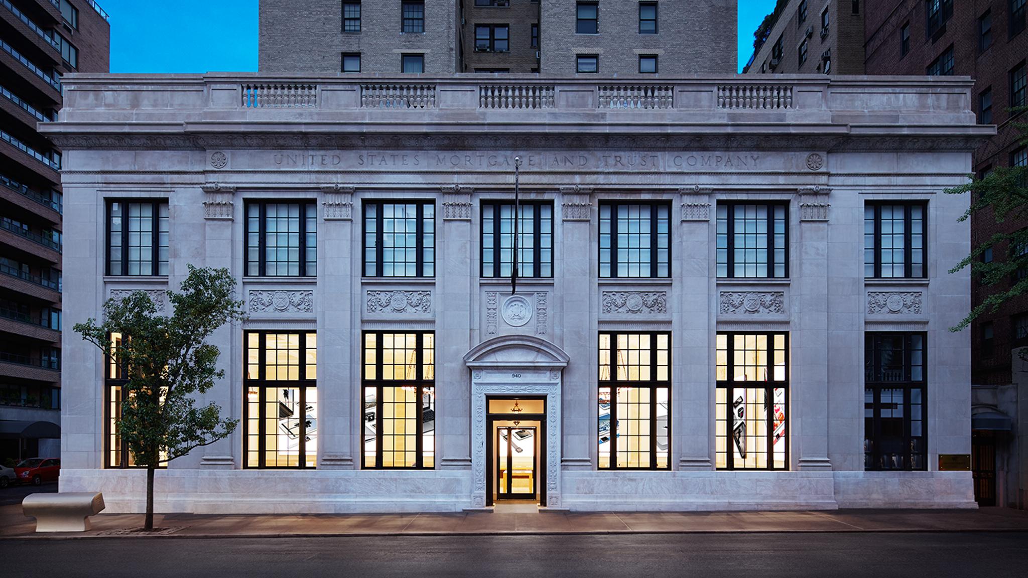 Apple Upper East Side image 0