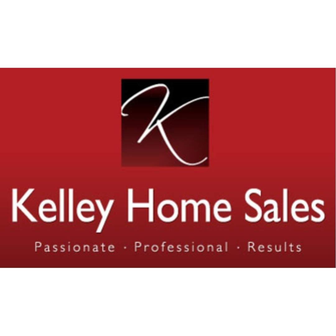 Kelley Martin | Portfolio Real Estate KW