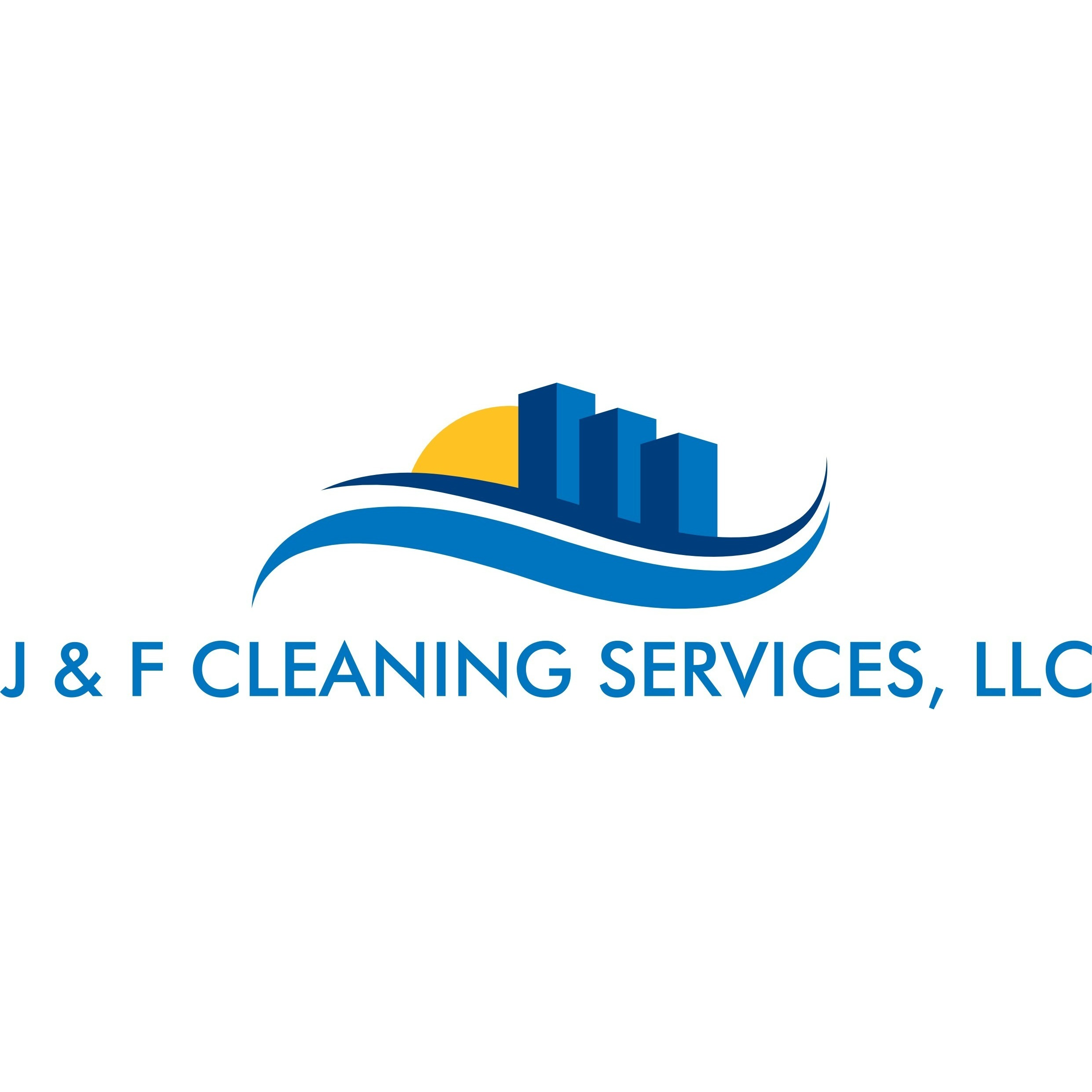 J and F Cleaning Services LLC image 0