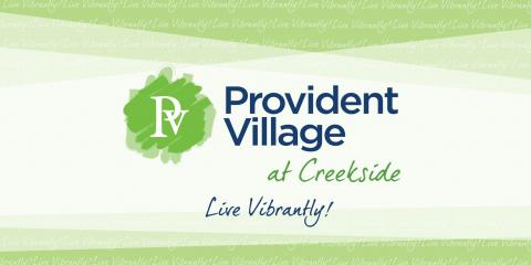 Provident Village at Canton image 1