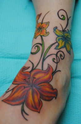 Rayzor tattoos coupons near me in steelton 8coupons for Tattoo deals near me