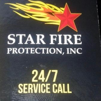 Star Fire Protection,Inc
