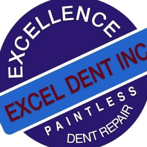 Excel Dent, Inc.