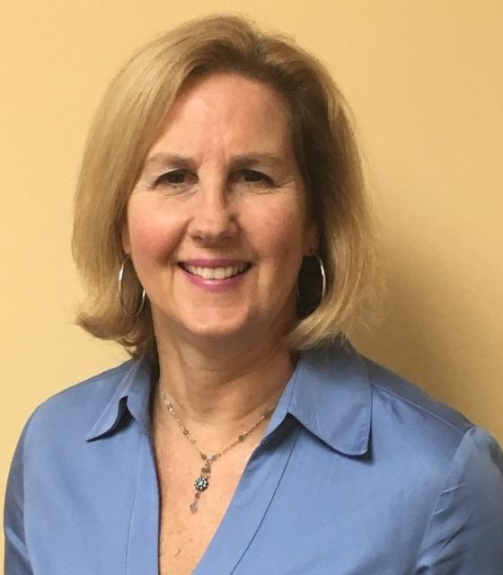 Allstate Insurance Agent: Nancy Inglese image 2