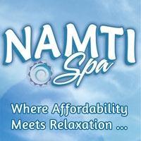 NAMTI Spa image 5