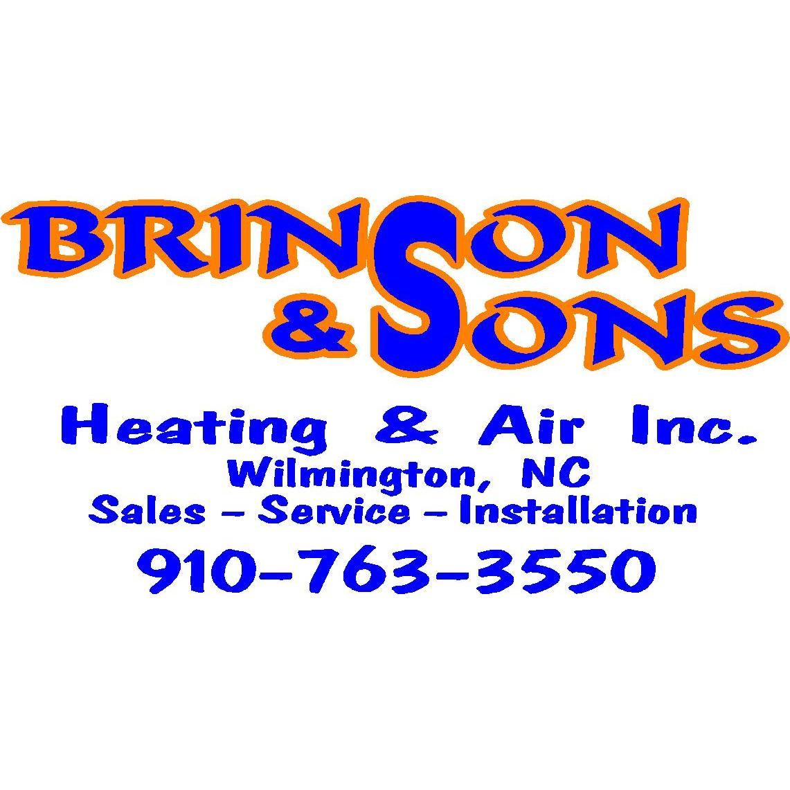 Wilmington Heating And Air Conditioning Contractors Find