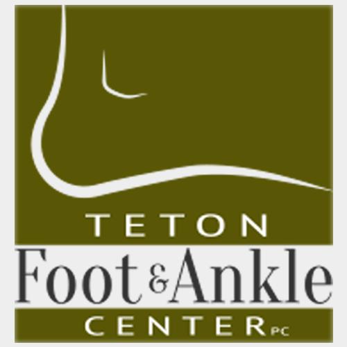 Teton Foot & Ankle Center Pc image 1