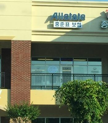Professional Insurance Agency: Allstate Insurance image 0