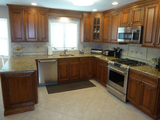 cambridge kitchens wayne nj business page