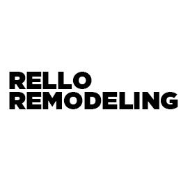 Rello Remodeling