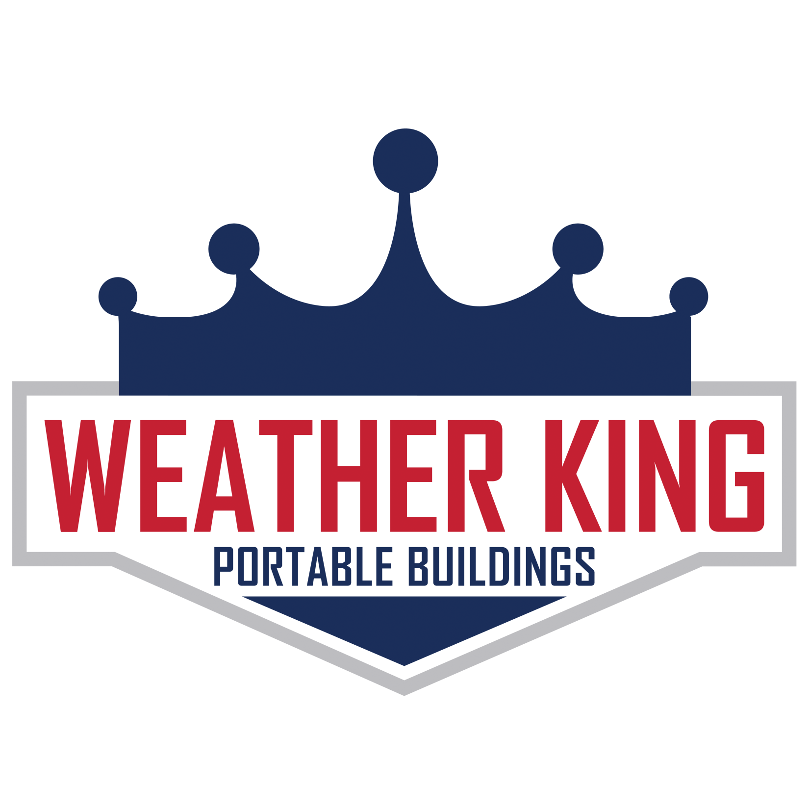 Weather King of West El Paso - Canutillo, TX 79835 - (915)255-1351 | ShowMeLocal.com