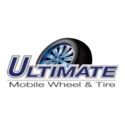 Ultimate Mobile Wheel & Tire