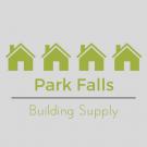Park Falls Building & Hardware image 1