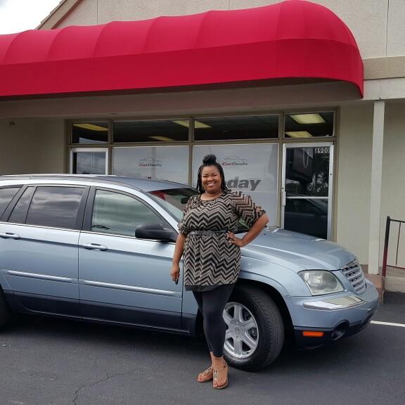Orlando Car Deals image 99
