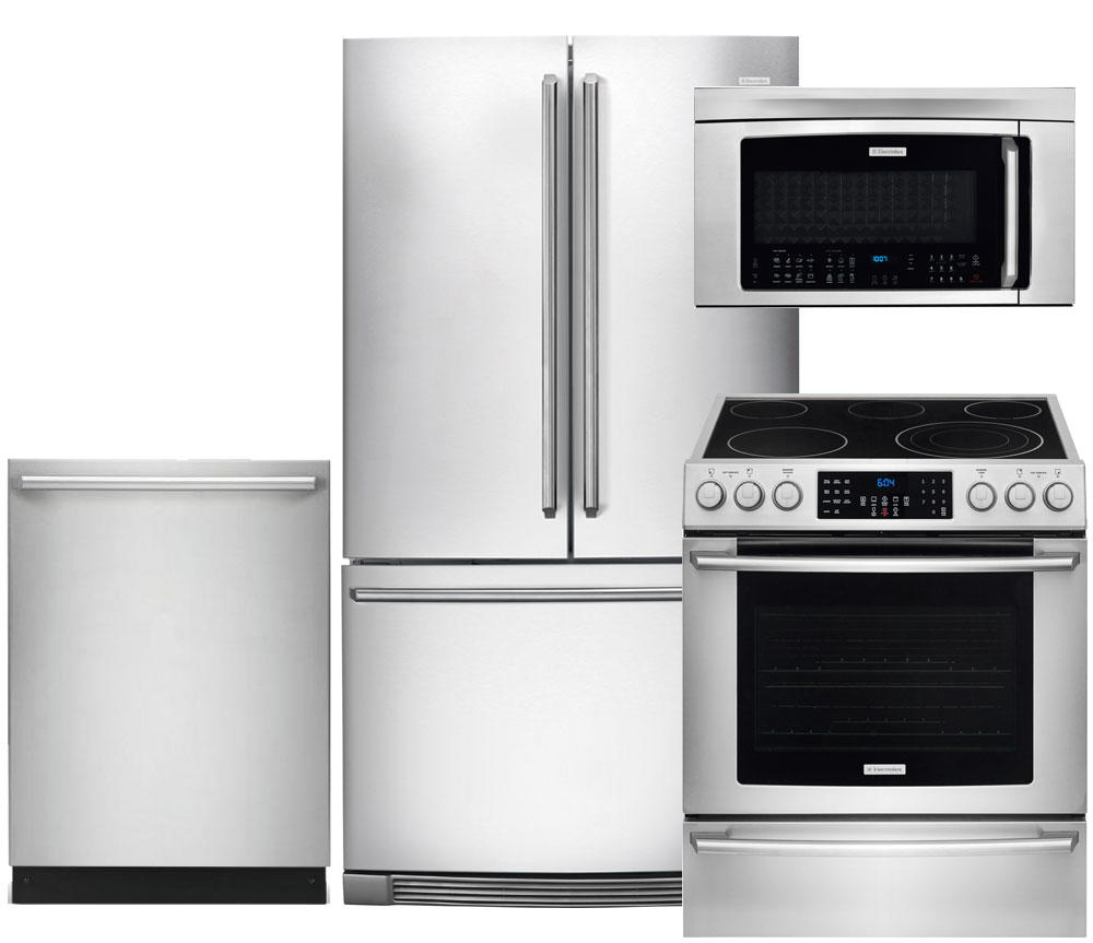 Oregon Appliance Repair image 4