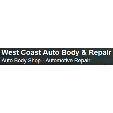 Westcoast Auto Body & Painting image 1