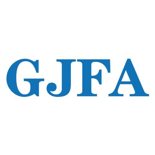 G. J. Foster & Associates, CPAS