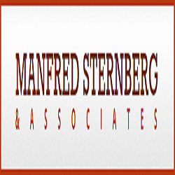 photo of Manfred Sternberg and Associates