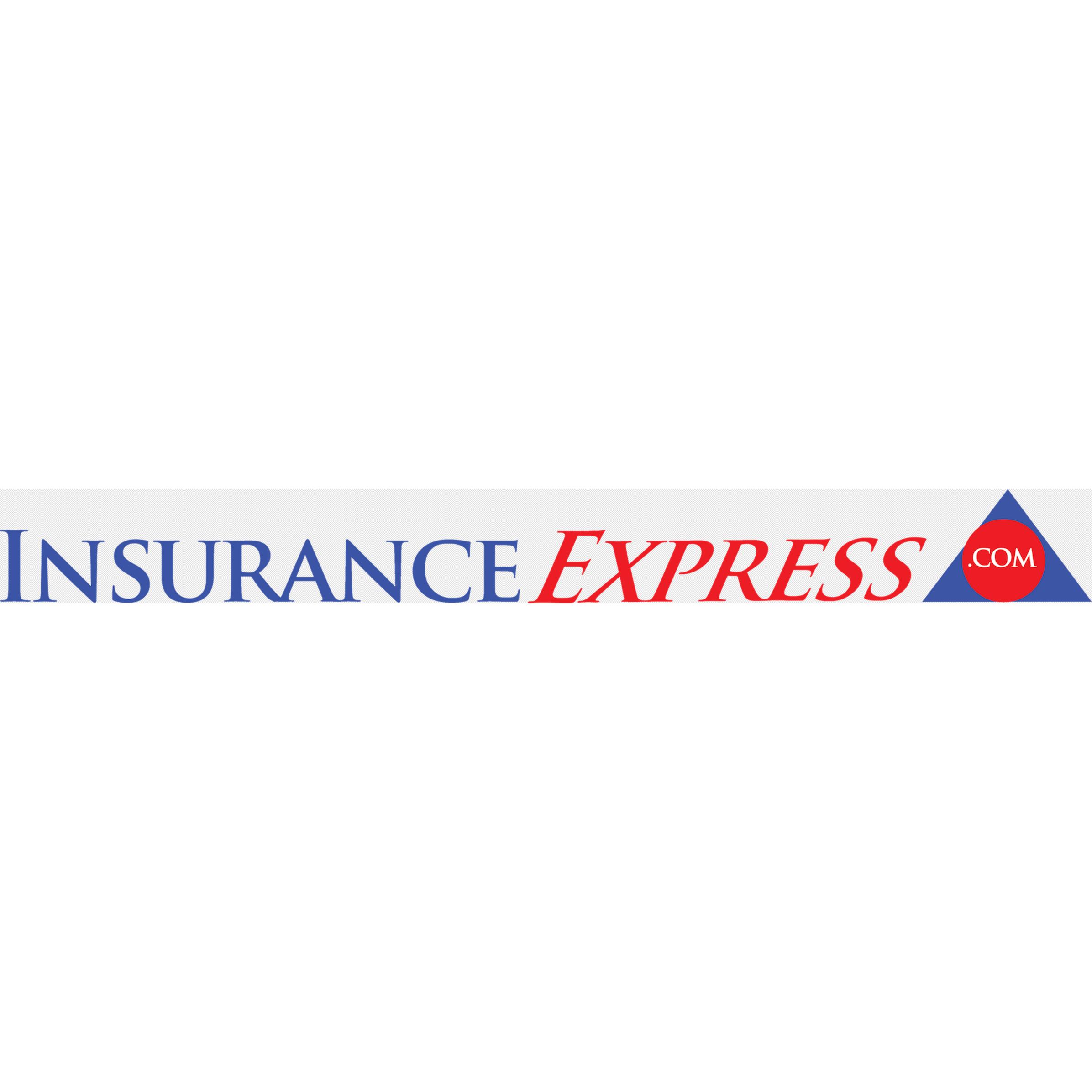 Insurance Express