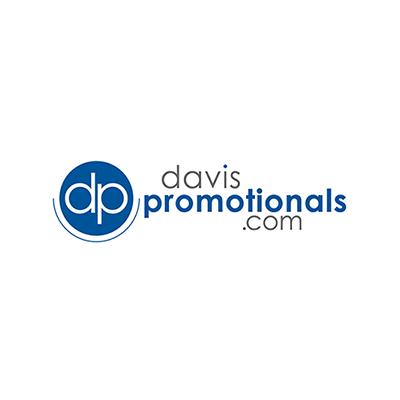 Davis Promotion LLC