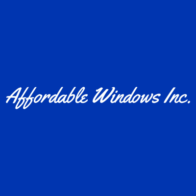 Affordable windows inc in syracuse ny 13209 citysearch for Affordable windows