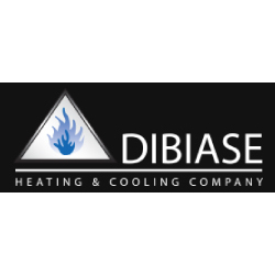 DiBiase Heating and Cooling Company image 0