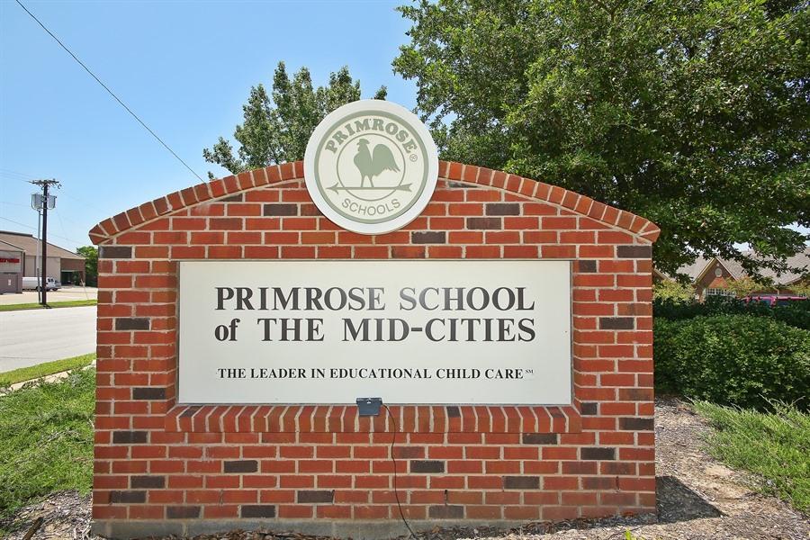 Primrose School of The Mid-Cities image 2