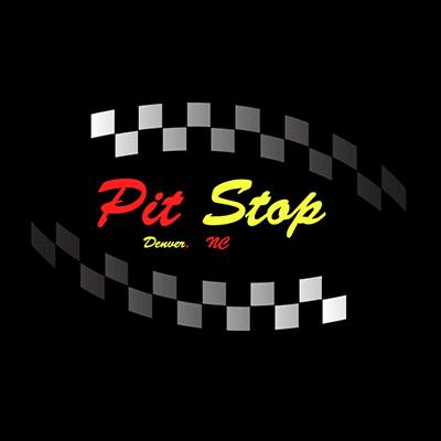 Pit Stop Auto Service Inc.