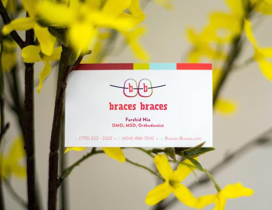 Braces Braces Covington image 3
