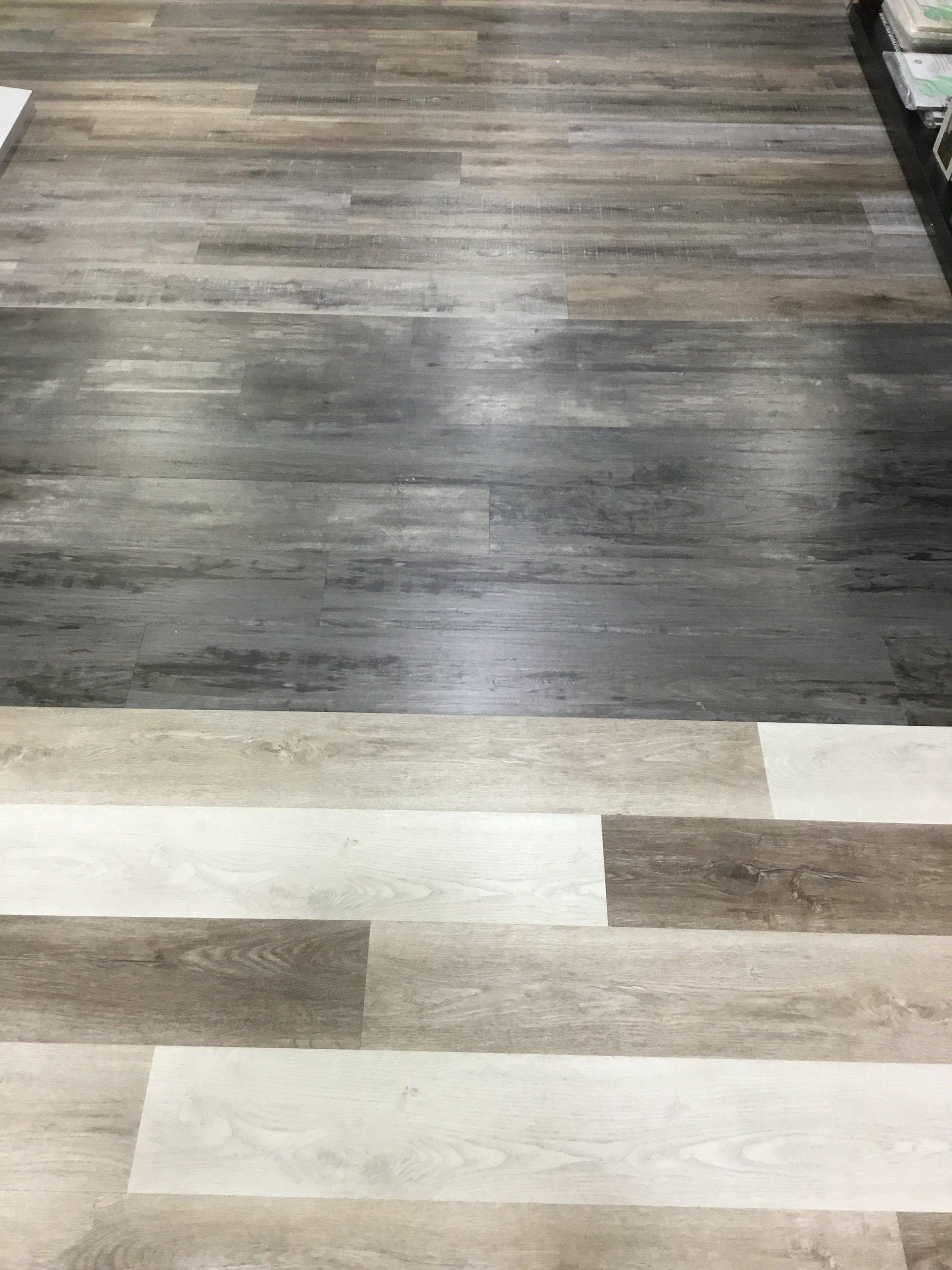 Destination Flooring 4865 19th St Nw Suite 120 Rochester Mn Tile Ceramic Contractors Dealers Mapquest