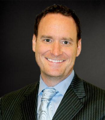 Allstate Insurance Agent: Brandon Walters