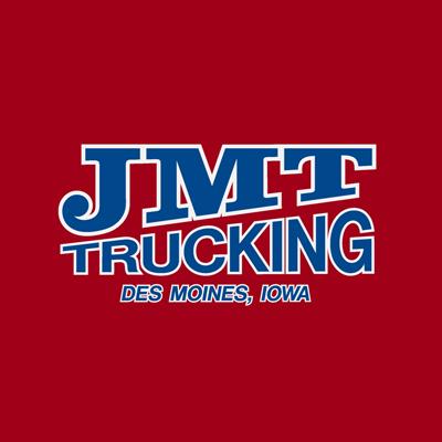 Iowa State Trucking