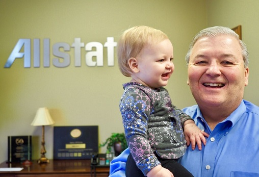 Mike Ison: Allstate Insurance image 4