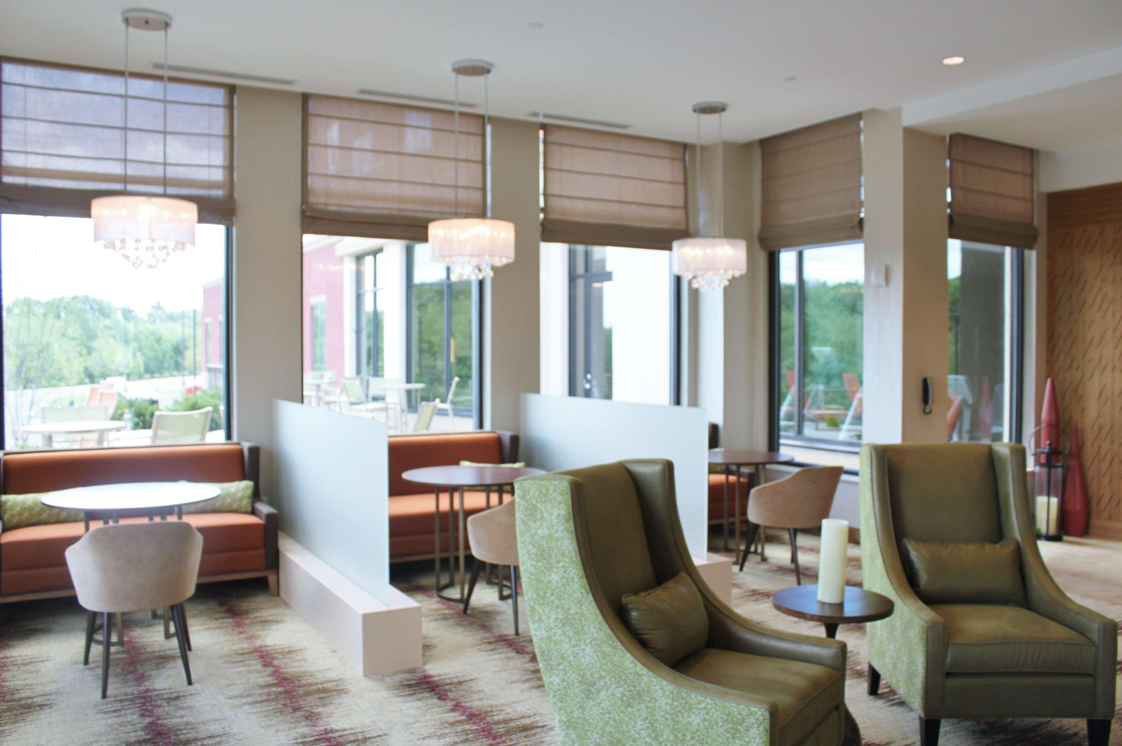 Hilton Garden Inn Boston/Marlborough image 29