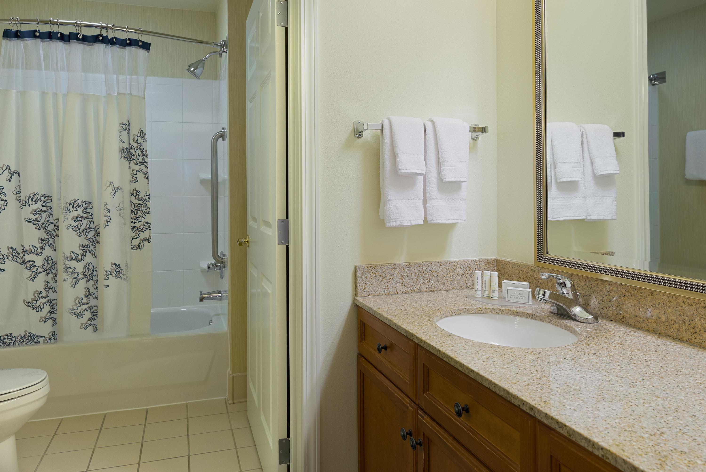Residence Inn by Marriott Philadelphia Montgomeryville image 9
