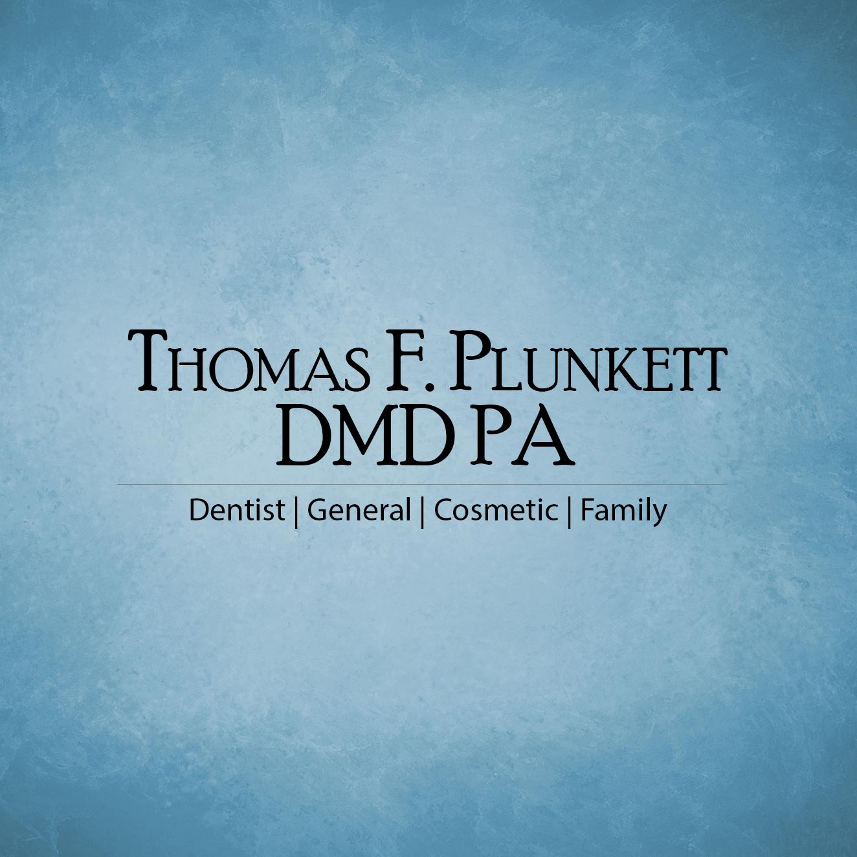 Thomas F. Plunkett, DMD PA