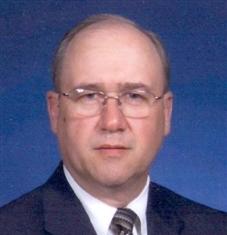 Steve Reigle - Ameriprise Financial Services, Inc. image 0