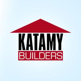 Katamy Builders