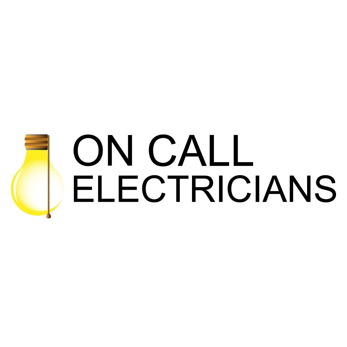 On Call Electricians