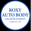 Roxy Auto Body Inc