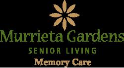 Murrieta Gardens Senior Living Memory Care image 0