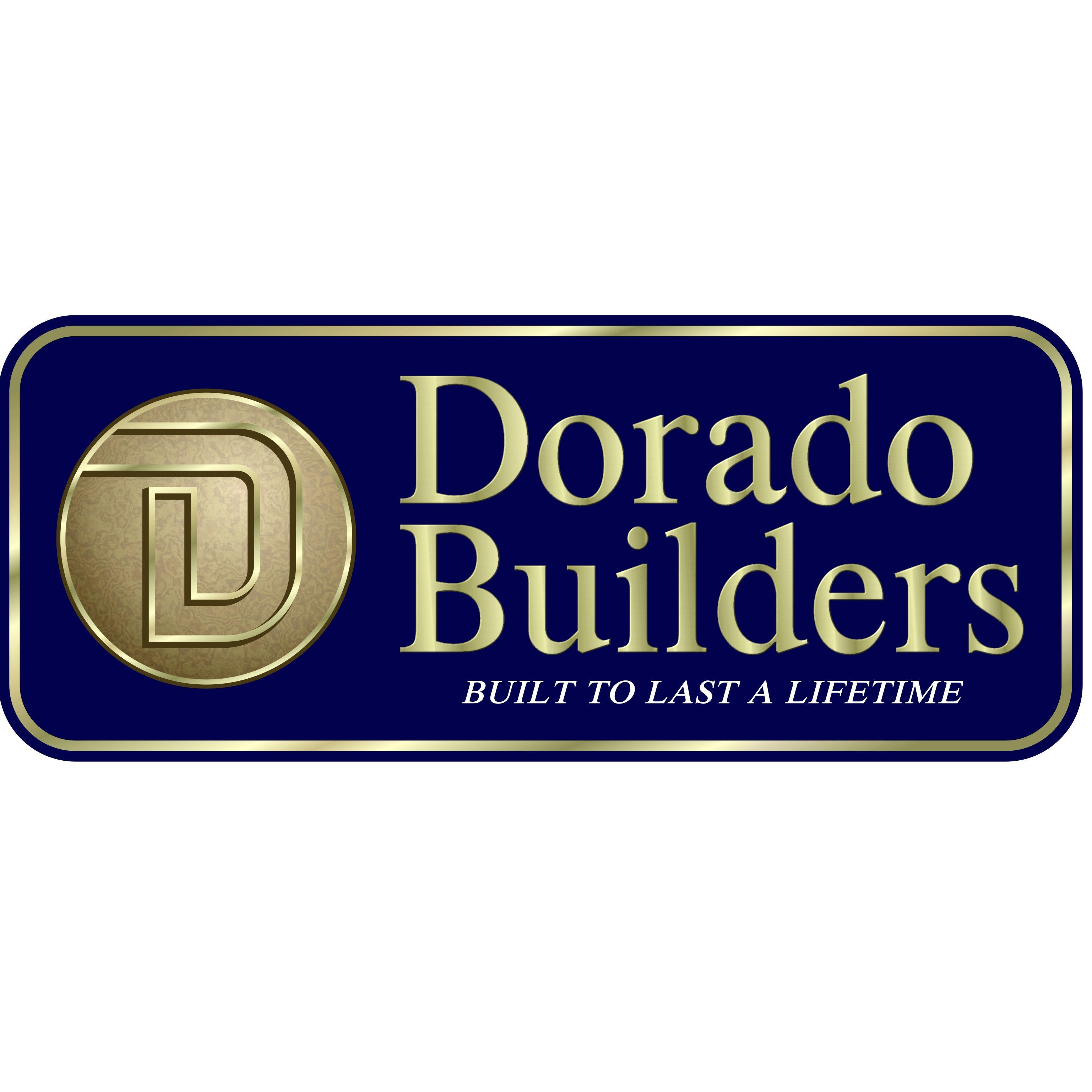 Dorado Builders - East End on the Bayou Homes