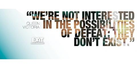 EXIT Realty Horizons image 1