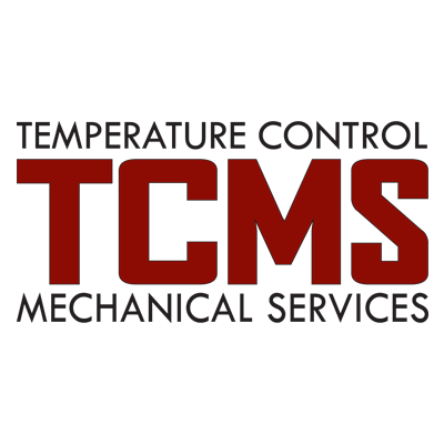 Temperature Control Mechanical Services