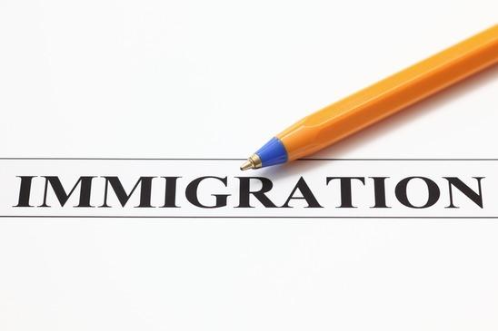 Kuck Immigration Partners image 6